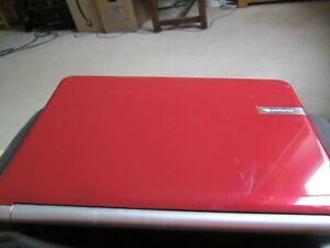 Packard Bell EasyNote TJ68 Intel Pentium DC 2.20Ghz, 4Gb RAM, 320Gb HDD, Win 10
