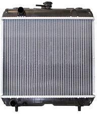 6C170-58520 Radiator for Kubota B7510 Tractor
