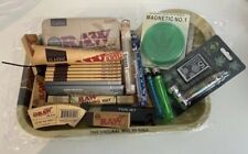 Larger Stoner Smoker Gift Set