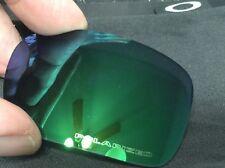 2aad707ab4 Oakley Turbine Jade Iridium Polarized lenses - SKU  101-087-009 New w