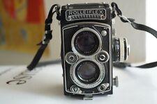 Rolleiflex 6x6 (Top)