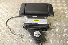 BMW 1er E81 E82 E87 & LCI E88 Mask II Controller Display 9186215 6987864 9166282