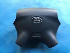 Land Rover Freelander Steering Wheel Airbag (Part #: EHM000050)