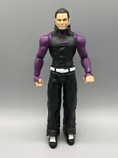 WWE Mattel Jeff Hardy Battle Pack Series 53 Wrestling Figure Hardy Boyz