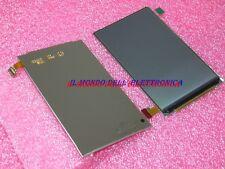 DISPLAY LCD SCHERMO AMOLED NUOVO ORIGINALE NOKIA LUMIA 820 CODICE 4851361