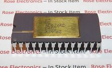 AD676KD  ANALOG DEVICES