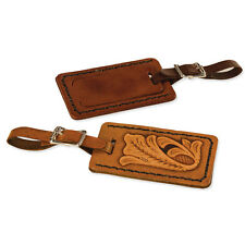 Luggage Tag Kit BY TANDY - FREE SHIPPING!
