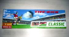 Tipp-Kick Classic No. 1000 MIEG 90 Jahre Tischfußball Fußball Cup Spiel neu OVP