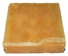 One Half Pound Block of Bees Wax Recovering Supplies For Billiard Pool Tables