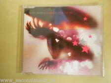 MAXI CD-- DURAN DURAN--SOMEONE ELSE NOT ME--3 TRACKS--