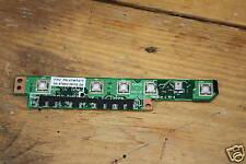 Lenovo X60 X61 Tablet Lcd Micro placa del Procesador 41w1471