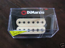 DIMARZIO''PAF PRO F-SPACED''DP151 FCR