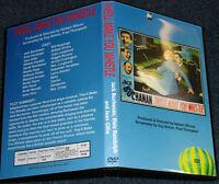 THIS'LL MAKE YOU WHISTLE - DVD - Jack Buchanan