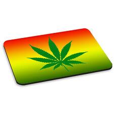 Hoja De Marihuana Weed Destiñe Divertido Drugs Dope Rasta