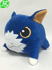 Plüschtier Dorimon Digimon plush schiffen weltweit