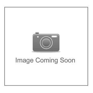 Perkins GJ - 403D-11 & Hh - 403C-11 Series Piston Ring Set 115104040 115104090