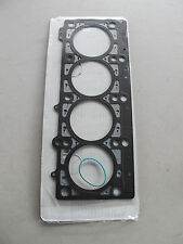 NEW MOPAR 05013627AA CYLINDER HEAD GASKET For CHRYSLER DODGE PLYMOUTH 1999