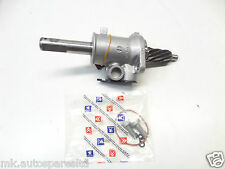 NEUF ORIGINE PEUGEOT 308 steering rack Valve Kit PIGNON GEAR 4048ej RRS / royaume-uni uniquement