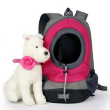 Dog BackPack + Brand New + XS Dogs