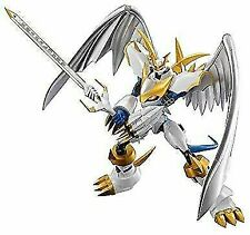 Bandai S.H.Figuarts Digimon Adventures IMPERIALDRAMON PALADIN from JAPAN