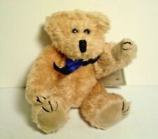 Boyds Bears Alastair ~ Rare ~ New with Tags ~ Htf ~ Retired 1997 ~