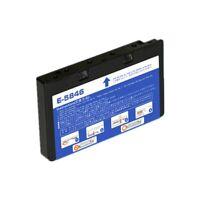 N. 1 EPSON T5846 COMP.  C13T58464010  Epson Picturemate 260 Epson Picturemate,