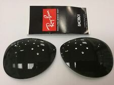 LENTES RAY-BAN RB3386 & RB3293 67 POLARIZADOS POLARIZED REPLACEMENT LENSES LENTI