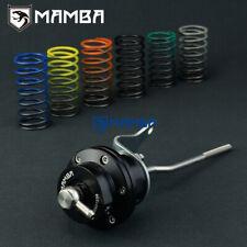 MAMBA Adjustable Turbo Wastegate Actuator AUDI A4 A6 EA888 Gen 1 K03-087 K03-106