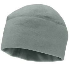 Condor Watch Cap Foliage Green WC 007 Micro Fleece
