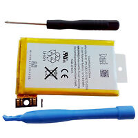 Li Ion Replacement Battery For Apple iPhone 3G C9Y7