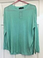 Marks and Spencer Ladies Jumper