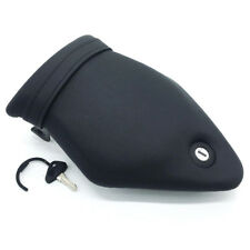 2011 2012 2013 2014 10-14 FOR S1000RR Rear Passenger Seat Back Pad Cushion