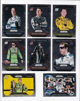 ^2016 Panini Prizm Base Card PICK LOT-Pick any 4 of the 13 cards for $1!
