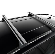 Genuine Toyota Corolla Touring Sports 2019> Roof Cross Bars PW301-02003
