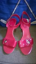 Nine West Party Strappy, Ankle Straps Shoes for Women