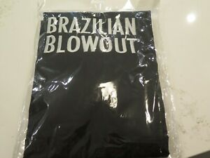 Brazilian Blowout Original Client CAPE - FREE FAST SHIPPING