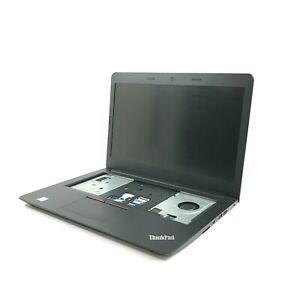 """Lenovo ThinkPad E470 14"""" Laptop i5-7200U 2.5GHz 4GB DDR4 250GB SSD *No Keyboard"""