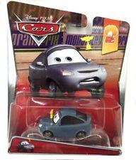 Marty Brakeburst Disney Cars Auto Modellino in Miniatura in ferro CMX65