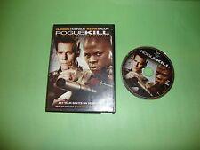 Rogue Kill (DVD, 2011)