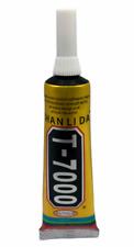 Pegamento adhesivo PROFESIONAL T-7000 NEGRO 15ML ENVIO GRATIS 24 H