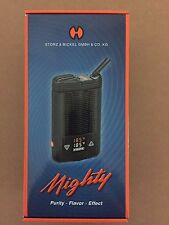 Mighty Portable Vape by Storz & Bickel