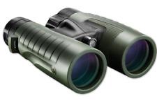 binocolo binocular bushnell Trophy XLT 8x42 caccia professionale AIRSOFT SOFTAIR