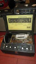 Vintage Original Circa 1978 Maestro Echoplex EP-4 Echo Delay Effects Machine