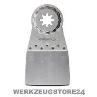 Fein MultiMaster 1x Fester Spachtel 52mm SLP - 63903234210 Original!!