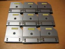 TEAC 15 x DVD-ROM DV-28E SUN P/N 370-5128-04, 371-1108-01, 370-5128-03