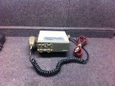 VINTAGE KENWOOD TK-801S UHF MOBILE RADIO!!!