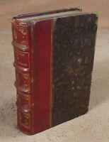 THEOPHILE GAUTIER - LES JEUNES-FRANCE - PETITE BIBLIOTHEQUE CHARPENTIER 1881