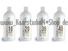 JOICO Vero K-Pak Color Veroglaze Developer Entwickler H2O2 Oxydant 950 ml