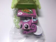 Animal Jam Adopt a pet Mystery Blind House series 1 Sugar Glider 1-59 with code