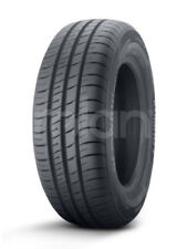 195/65/R14 Car and Truck Tyres